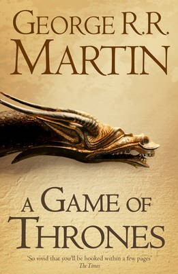 A Game of Thrones - pr_419173