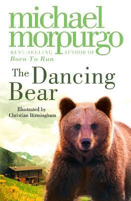 The Dancing Bear - pr_154015