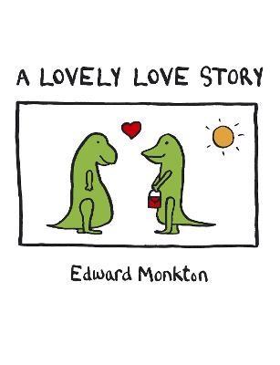 A Lovely Love Story - pr_368305