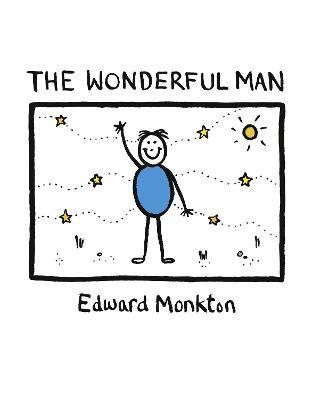 The Wonderful Man - pr_349917