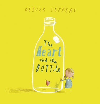 The Heart and the Bottle - pr_157288