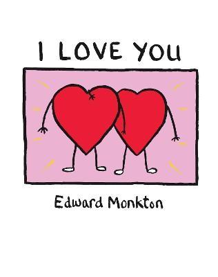I Love You - pr_112211