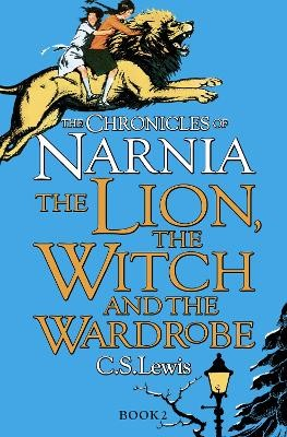 The Lion, the Witch and the Wardrobe - pr_170909