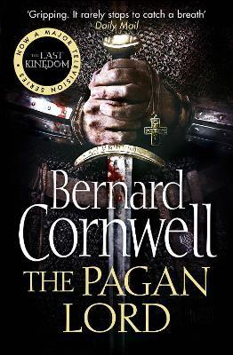 The Pagan Lord - pr_114447