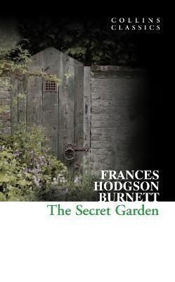 The Secret Garden - pr_178555