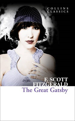 The Great Gatsby - pr_369405