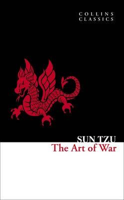 The Art of War - pr_348258