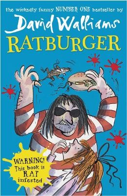 Ratburger - pr_175241