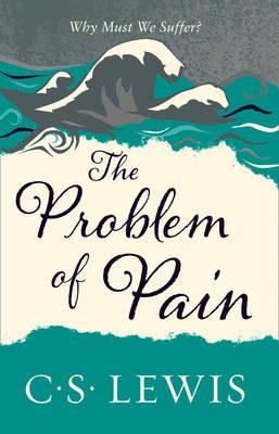 The Problem of Pain - pr_373409