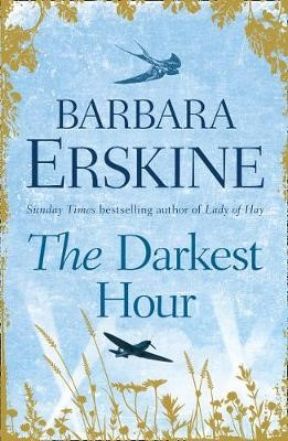 The Darkest Hour - pr_154294