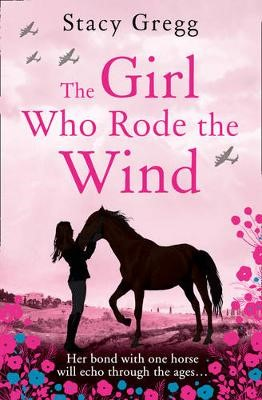 The Girl Who Rode the Wind - pr_156385