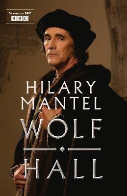 Wolf Hall - pr_113144