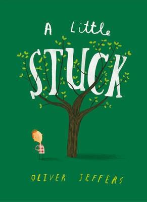 A Little Stuck - pr_112585