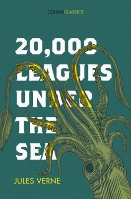 20,000 Leagues Under The Sea - pr_106227