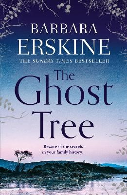 The Ghost Tree - pr_171282