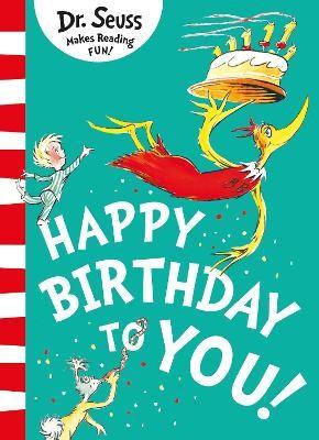 Happy Birthday to You! - pr_311659