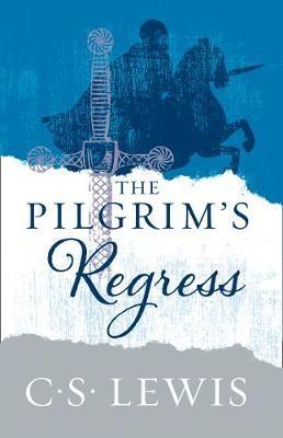 The Pilgrim's Regress - pr_153259