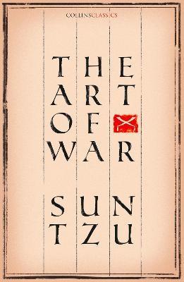 The Art of War - pr_150453