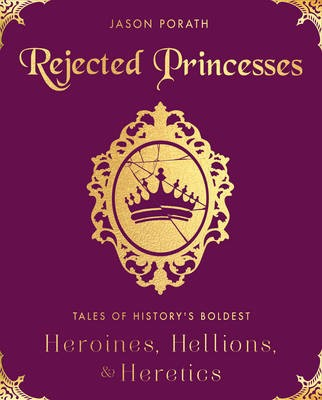 Rejected Princesses - pr_74163