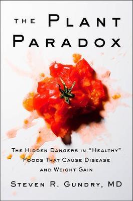 The Plant Paradox - pr_106074