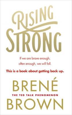 Rising Strong - pr_118943