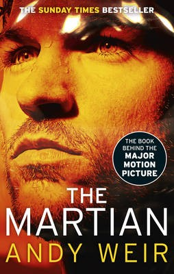 The Martian - pr_319431