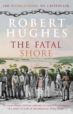 The Fatal Shore - pr_150470