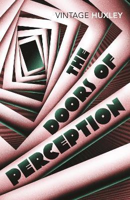 The Doors of Perception - pr_366494