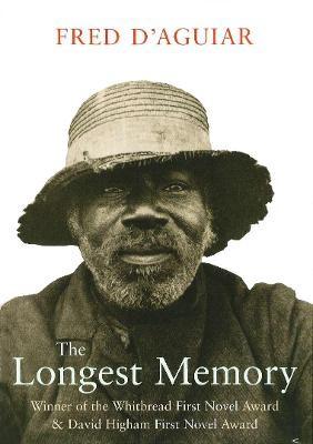 The Longest Memory - pr_415431