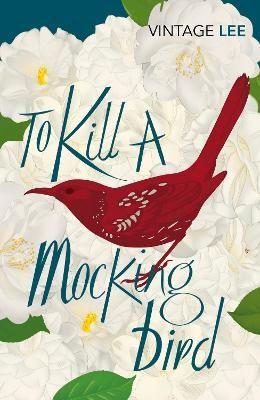 To Kill a Mockingbird - pr_152144