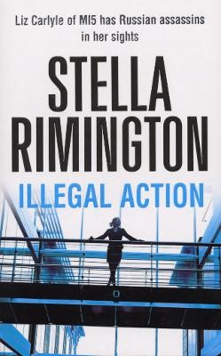 Illegal Action - pr_354699