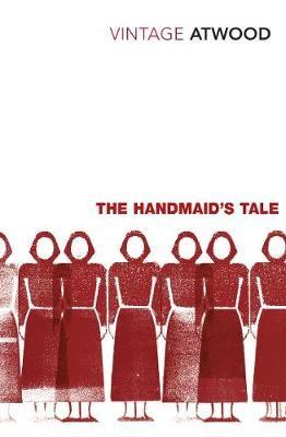 The Handmaid's Tale - pr_190156