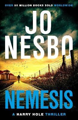 Nemesis - pr_147770