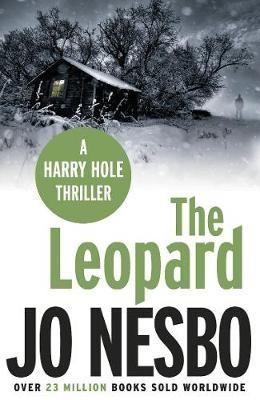 The Leopard - pr_352195