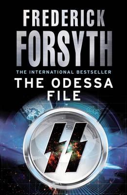 The Odessa File - pr_159427