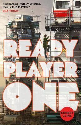 Ready Player One - pr_180908