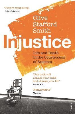 Injustice - pr_315742