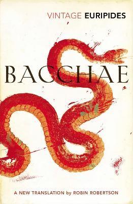 Bacchae - pr_129255