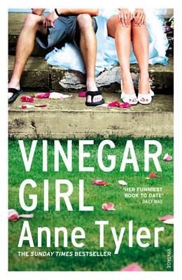 Vinegar Girl - pr_323514