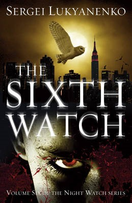 The Sixth Watch - pr_374391