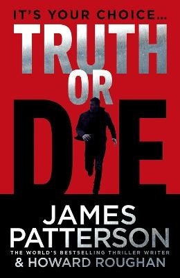 Truth or Die - pr_123629