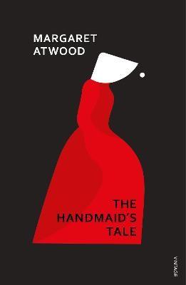 The Handmaid's Tale - pr_387009