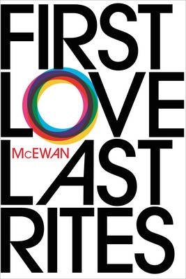 First Love, Last Rites - pr_357945