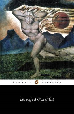Beowulf - pr_372009