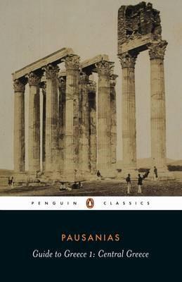 Guide to Greece - pr_349909