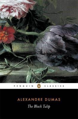 The Black Tulip - pr_370215
