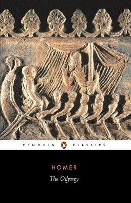 The Odyssey - pr_361435