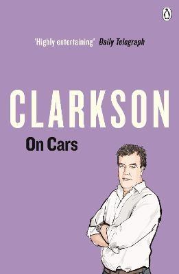 Clarkson on Cars - pr_412548