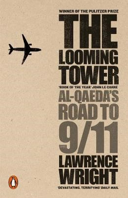 The Looming Tower - pr_173335