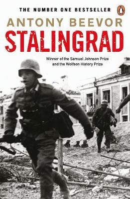 Stalingrad - pr_354426